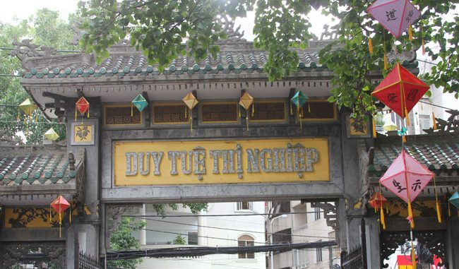 Duy-tue-thi-nghiep
